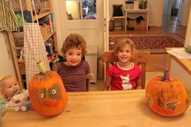 Oct 2009 144