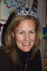 Oct 2009 251