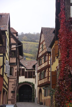 Alsace Oct 09 (202)