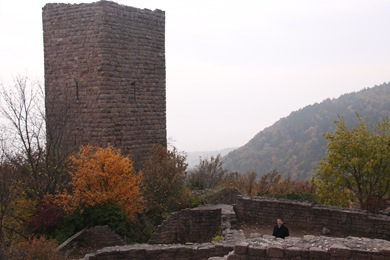 Alsace Oct 09 (220)