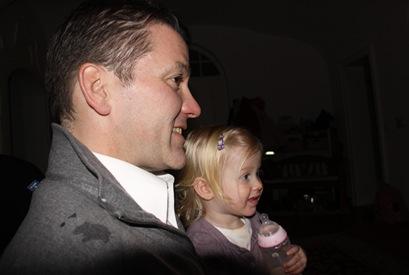Dec 2009 023