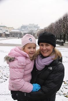 Dec 2009 (183)