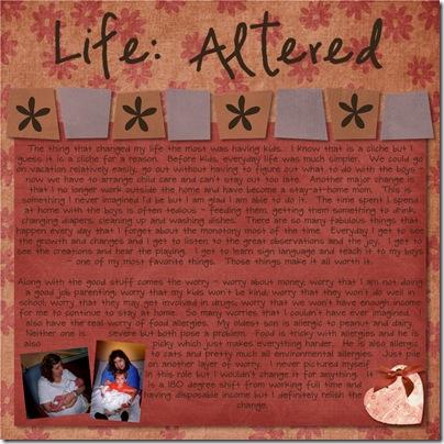 My Life in Scrap P52 Week 9 - Page 010