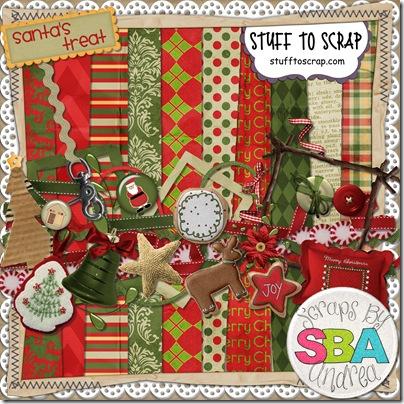 SBA_Santa'sTreatPreview