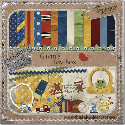 danimoy-GavinsToyBox-Folder600