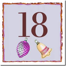 kalenderluge18
