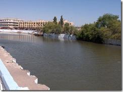 asshar-river