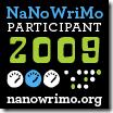 nano_09_blk_participant_100x100_2.png