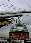 Greenwich