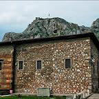 *12-Arkeoloji Müzesi
