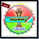 AwardFriends-22_jijiepeggton