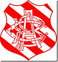 escudo-do-bangu