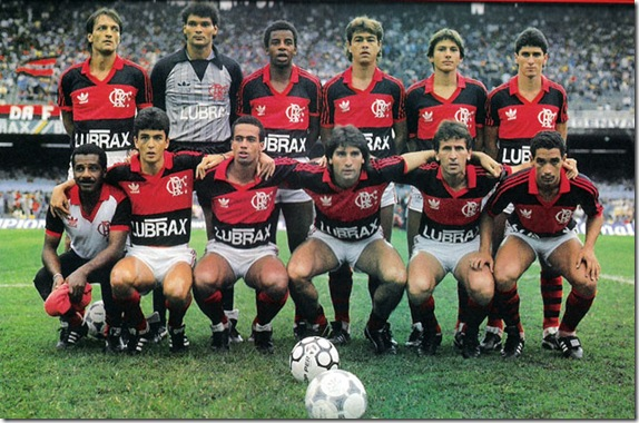 flamengo-1987