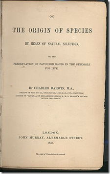 250px-Origin_of_Species_title_page