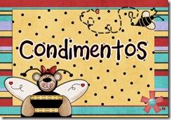 identificadores_condimentos
