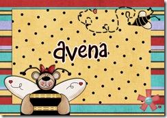 identificadores_avena