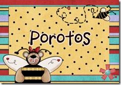 identificadores_porotos