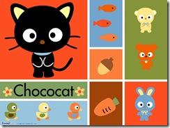 Chococat-sanrio-56145_1024_768