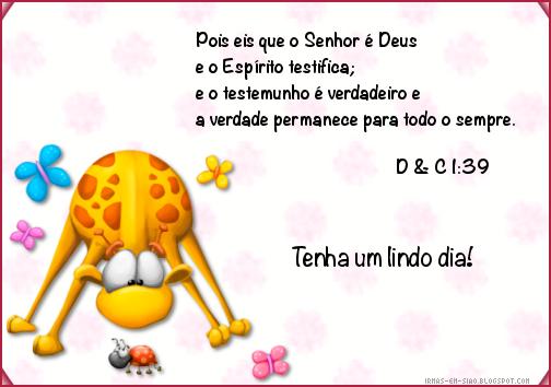 dec1_39