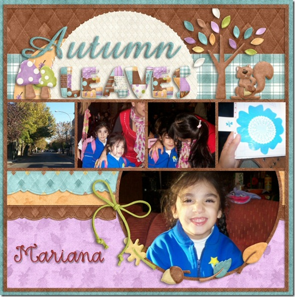 QP_Mariana18may11