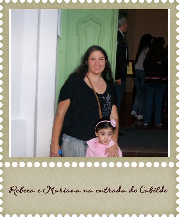 cabildo3-2