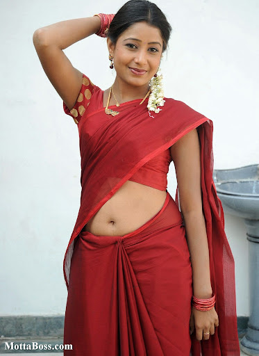 Actress Reshmi Hot Exposing Photos