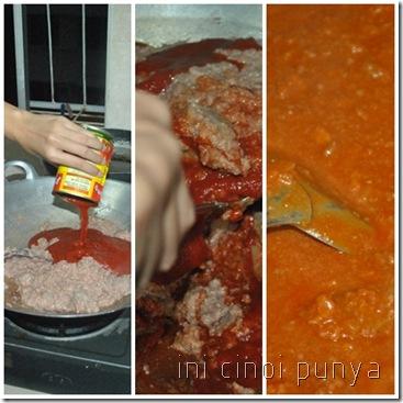spageti 3