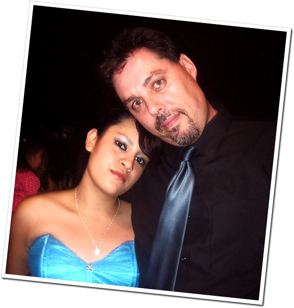 yadi and me LR