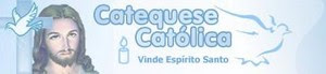 SITE CATEQUISAR