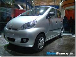 Bajaj-300x225