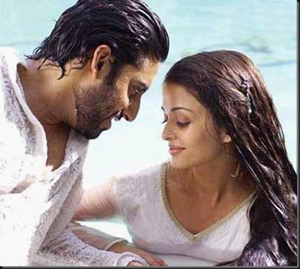 aishwarya-abhishek4