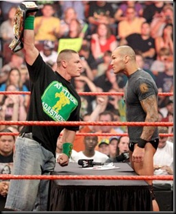 randy-orton-face-to-face-with-john-cena