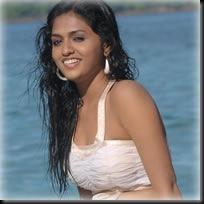sunaina-17-09-09