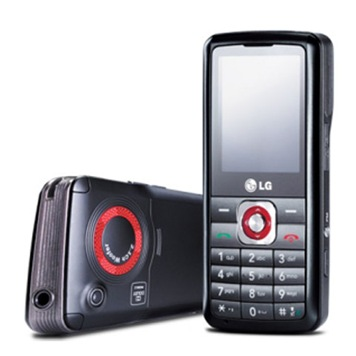LG-GM200-photo