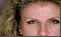 Susan-Finkelstein
