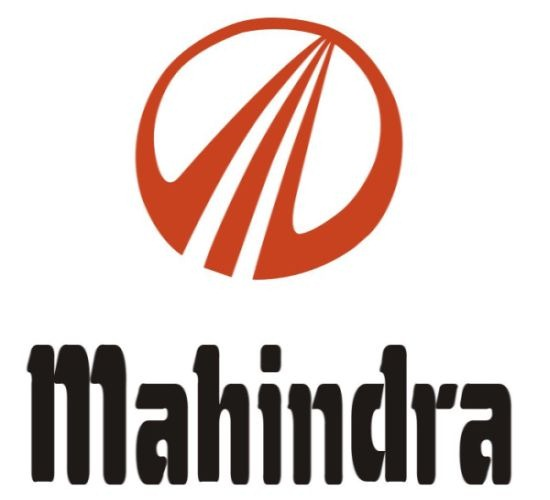 http://lh6.ggpht.com/_l4qTnAdSvJg/TCh9kNJBXEI/AAAAAAAAB_w/hISbJcthUIs/s1600/Mahindra-Logo%5B5%5D.jpg