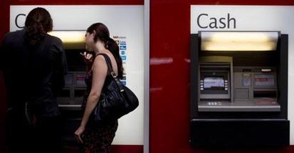 ATMs_WESTgoodRR_460x230