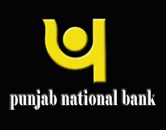 Punjab-National-Bank-india