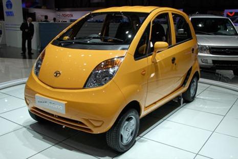tata-nano-to-get-diesel-power
