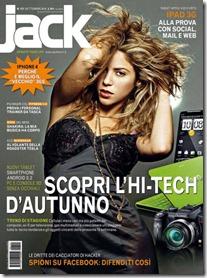 Shakira-Jack-1