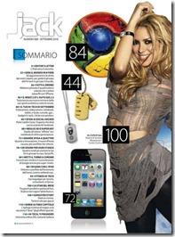 Shakira-Jack-5