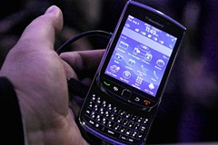 0803-blackberry-torch-blackberry-ban-uae_full_600