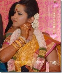 Durai-Dayanidhi-Azhagiri-Engagement-Stills-07-386x452