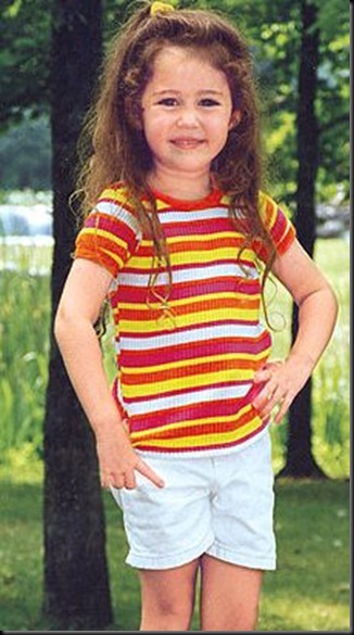 Miley_Cyrus_Childhood_22