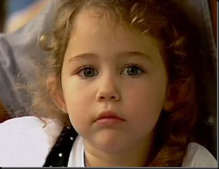 Miley_Cyrus_Childhood_37