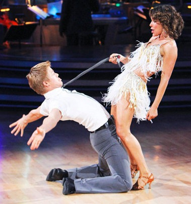 Jennifer-Grey-DWTS