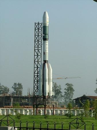 pg-science-city-gslv-rocket