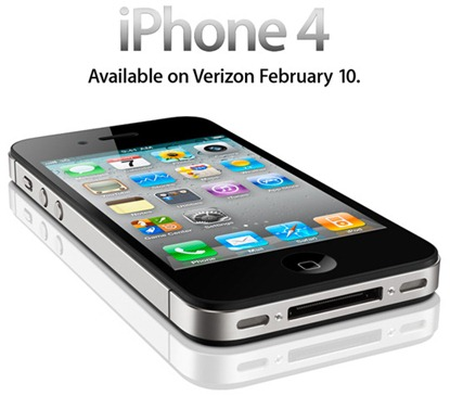 iphone-4-verizon