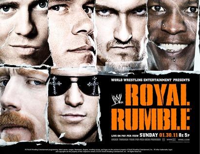 wwe-rr-royal-rumble-2011-walpaper-widescreen