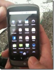 google-nexus-one-android-phone-3